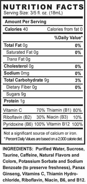 screamin-energy-ingredients