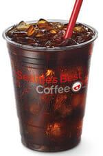 seattles-best-iced-coffee