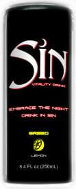sin-energy-drink