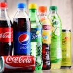Top 10 Most Popular Soft Drinks (Sodas)
