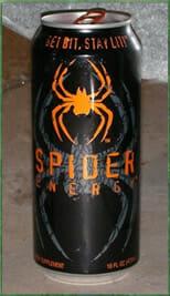 spider-energy-drink