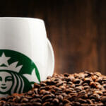 The Complete Guide to Starbucks Caffeine