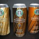 Starbucks Doubleshot Energy + Coffee Review