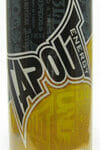 TAPOUT Energy Drink: Peach Mango