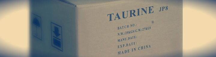 taurine-energy-drinks