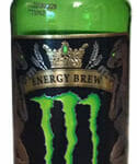 Ubermonster Energy Drink