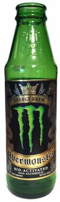 ubermonster-energy-drink