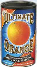ultimate-orange.jpg