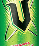 V Energy Drink Review