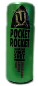 v-pocket-rocket-energy-shot