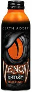 venom-death-adder
