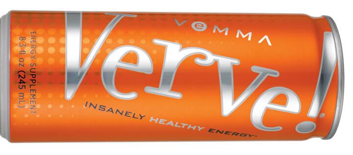 verve-energy-drink