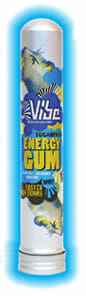 Vibe Energy Gum