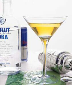 vodka-redbull