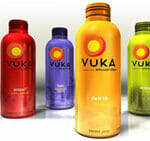 Vuka Functional Drink Review