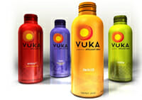 vuka-functional-drinks