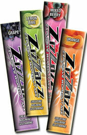 zizzazz