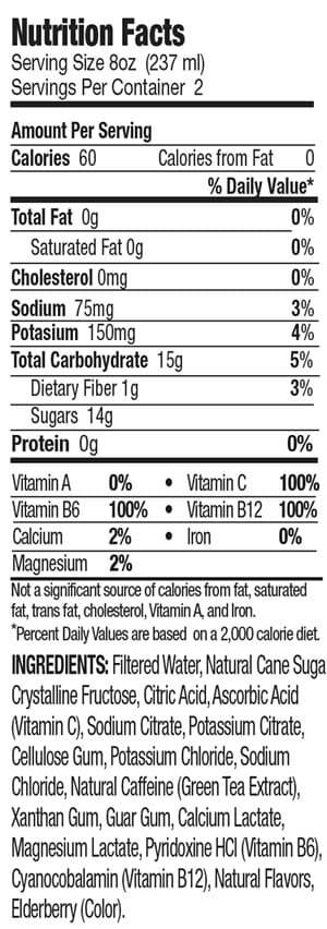 zum-nutrition