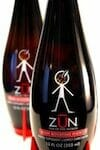 Zun Energy Drink: To the Moon Anyone?